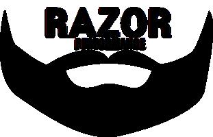 Razor Performance